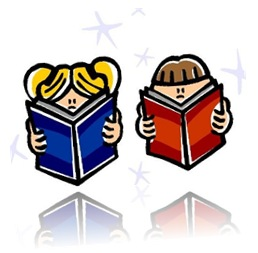Books our best friend